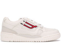 'Champion' Sneakers