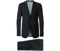 Monaco suit