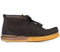 'Beuys Trekker Folk' Stiefel