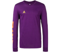 'AGC' Jersey-Pullover