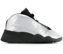 Adidas x AW 'Futureshell' Sneakers