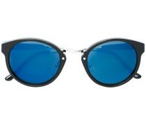 Panamá sunglasses
