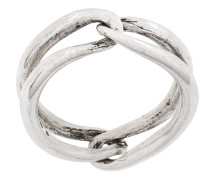 tension linked ring