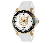 ' Dive 40mm' Armbanduhr