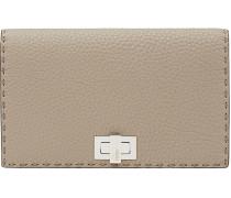 Selleria wallet