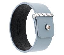 Armband mit ''Intrecciato''-Muster