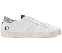 'Hillow' Sneakers