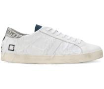 D.A.T.E. 'Hillow' Sneakers