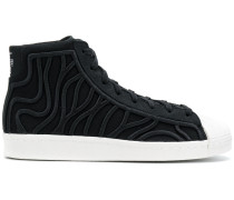 Shishu Super sneakers