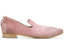 'Colteldino' Wildleder-Loafer