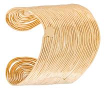 'Wave' Armspange