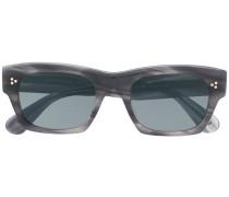 Isba sunglasses