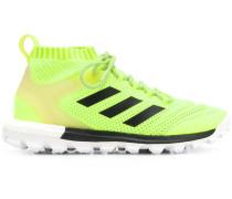 x Adidas 'Copa PrimeKnit' Sneakers