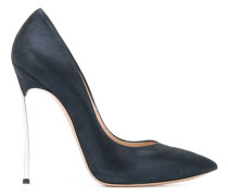 'Techno Blade' Pumps