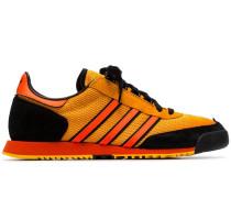 'Spezial SL80' Sneakers