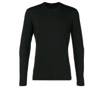 'Skin' Langarmshirt