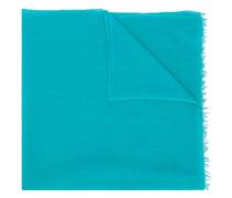 Marietto cashmere scarf