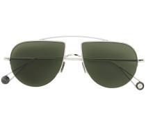 Place de l'Aligre sunglasses