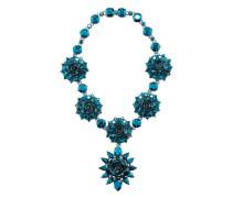 'Rose Jewels' Halskette