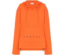 'Baja' Sweatshirt