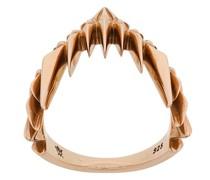 'Shark Bay' Ring