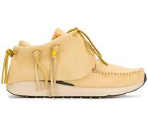 'Red Deer' Sneakers