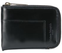 'Porta Monete' Portemonnaie