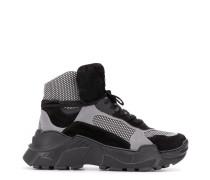 'Jace-Tech' High-Top-Sneakers