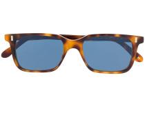 Eckige 'Suez' Sonnenbrille