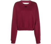'Off' Sweatshirt