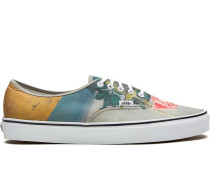 x Opening Ceremony 'Magritte Authentic' Sneakers
