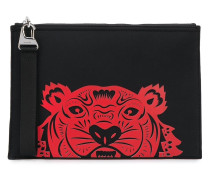 'Chinese New Year' Clutch