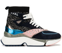 'Aventur' High-Top-Sneakers