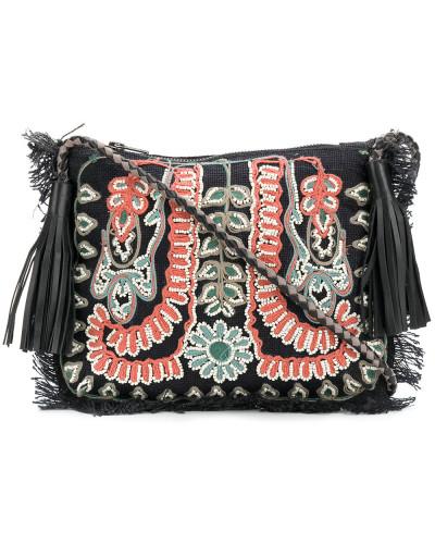 Antik Batik Damen beaded Malia shoulder bag Spielraum Angebote Bestes Geschäft Zu Bekommen Online Verkauf Erhalten Zu Kaufen WayG3