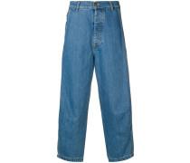 'Peanut' Jeans