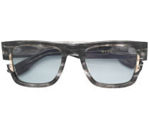 'Sekton' Sonnenbrille