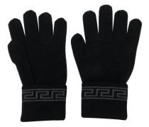 'Grecca' Handschuhe