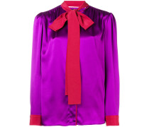 'Angelo' Bluse