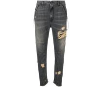 'Type-1747' Jeans