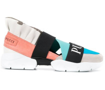 'City Up' Sneakers