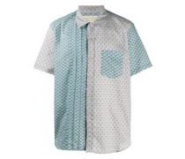 'Carson' Hemd