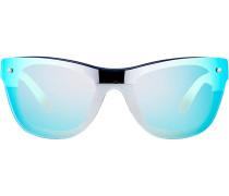 '34 C8' Sonnenbrille
