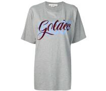 'Golden' T-Shirt
