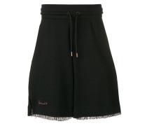 x Muhammad Ali Shorts