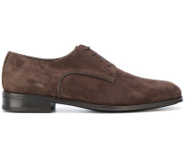 'Daniel' Derby-Schuhe