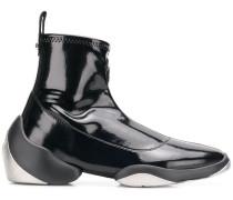 'Light Jump' High-Top-Sneakers