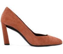 'Quoli' Pumps