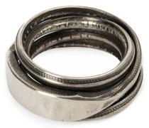 Verbundene Ringe