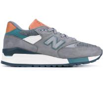 '998' Sneakers