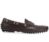 'Fascetta' Loafer